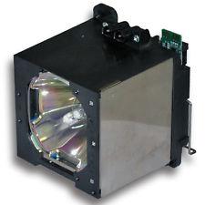 NEC GT5000, GT6000, GT6000R LAMP GT60LP - OEM LAMP