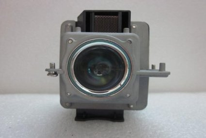 Lampedia Projector Lamp for NEC HT410 / HT510