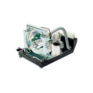 NEC DISPLAY LH02LP REPLACEMENT LAMP FOR LT180