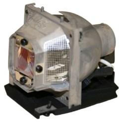 Nec LT20 Projector Lamp