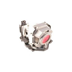 NEC LT25 LT30 Lamp