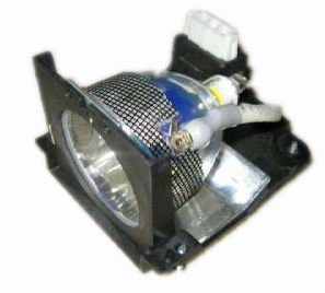 NEC Replacement Lamp For Lt84 and Lt140