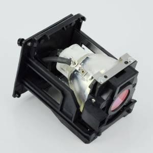 NEC WT600 HT1100 LT240 LT220 LT265 HT1000 LT245 LT260K LT240K LT60 LT260 Projector Lamps LT60LPK
