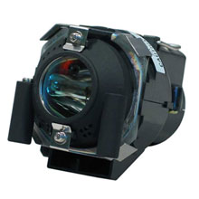 NEC Replacement Lamp for LT170