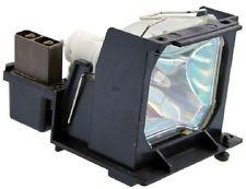 NEC MT1050, MT1055, MT1056, MT850  Lamp