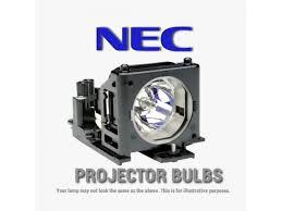 NEC MT810,MT1000  Lamp