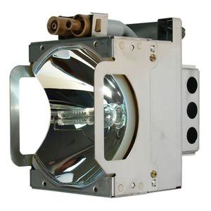 NEC Lampe de remplacement (pour MT820/MT1020)