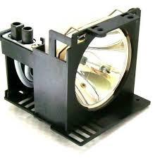 NEC MT830+ MT1030+ GT2000R MT830 GT2000 MT1030 Projector Lamps MT830LP