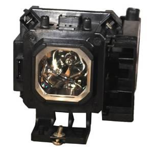 NEC VT800 NP905 NP901 VT700 Lamp