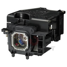 NEC NP300 / NP400 / NP410W / NP500 / NP500W / NP510W / NP600 / NP610 / NP610S Lamp