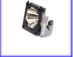 hitachi cp-X955 hitachi cp-L955 lamp