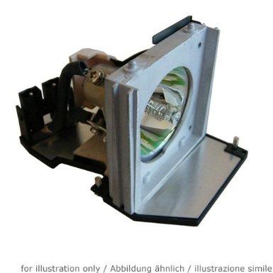 NEC Lamp for NEC NP10LP, NP100, NP100+, NP100A, NP100G, NP101, NP101G, NP200, NP200+, NP200A, NP200E