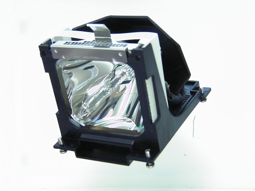 hitachi cp-S833 lamp