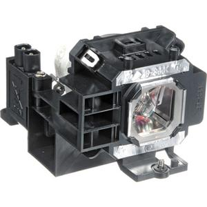 NEC NP14LP Replacement Lamp for NP510/NP410/NP405/NP310/NP305 Projectors