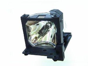hitachi cp-S420 hitachi cp-X430 hitachi cp-X430W hitachi MCX2500 lamp