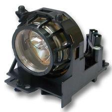 hitachi cp-S235 hitachi cp-S235W lamp