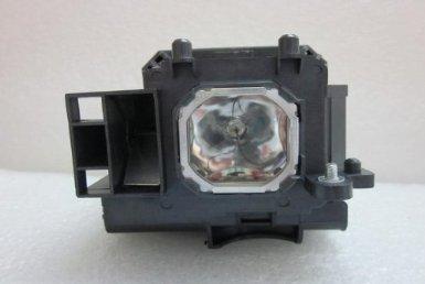 NEC M260WS / M260XS /  M300XS/ M350x Lamp