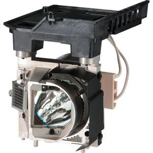 NEC  for U300x/U310w Lamp
