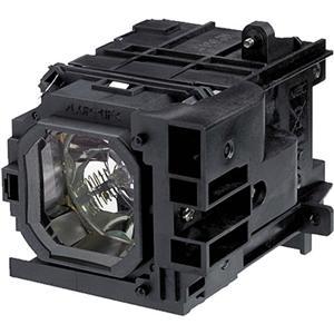 NEC  NP-PA500X/PA500U/PA5520W Lamp