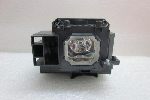 NEC NP-M300WS, NP-M350XS, NP-M420X, NP-P350W, NP-P420X LAMP NP17LP - OEM LAMP