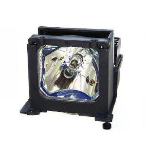 Nec Vt50 / Vt650 Lamp