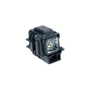 NEC VT37 / VT47 / VT570 / VT575 Lamp