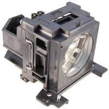 hitachi CP-X260 hitachi CP-X265 hitachi CP-X267 hitachi CP-X268 hitachi PJ-658 lamp