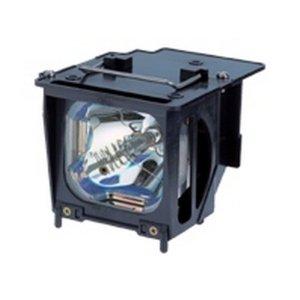 NEC VT770 Lamp