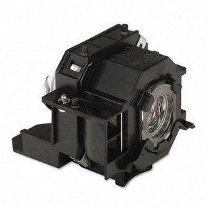 NEC WT610 / WT615   Lamp
