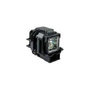 Sony Lamp Vpl-Px21 / Vpl-Px31 / Vpl-Px32 / Vpl-Vw11 / Vpl-Vw11Ht / Vpl-Vw12Ht Projector