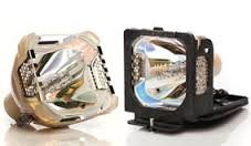 SONY EF-110E  Lamp