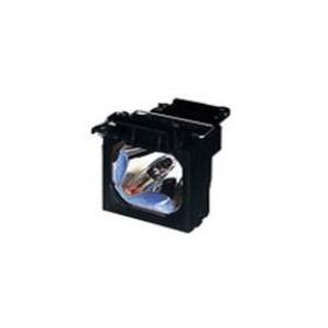 Sony VPL-X2000E  Lamp