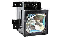 Sony Lamp Module XL-2100U for SONY KDF-42WE655