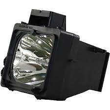 SONY KDF-60WF655K KF-WS60 Lamp