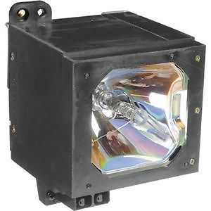 NEC Projector Lamp with Housing for GT1150 GT2150 NSH250W GT50LP
