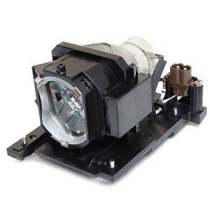 Hitachi CP-RX78 Hitachi CP-RX80W Hitachi CP-RX80 Hitachi ED-X24 Hitachi CP-RX78W Lamp