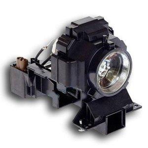 Hitachi CP-SX12000 Hitachi CP-WX11000 Hitachi CP-X10000 Hitachi CP-SX12000J Hitachi CP-WX11000J Hita