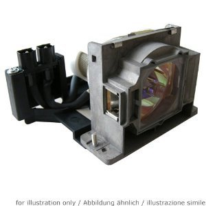 Hitachi CP-X2520 Hitachi CP-X3020 Hitachi ED-X50 Hitachi ED-X52 Hitachi CP-X8 Hitachi CP-X7 Hitachi