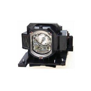Hitachi CP-A3 Hitachi CP-A300N Hitachi CP-AW250N Hitachi ED-A220NM Hitachi CP-A220N Hitachi CP-A250N