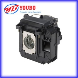 Lamp  ELPLP66 for EB-D6155W; EB-D6250; MovieMate 85HD Projector