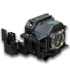 EMP-TWD10 / EMP-W5D  Lamp