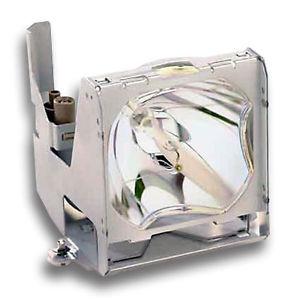 Epson-v13h010l01  Lamp