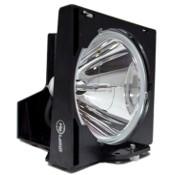 Epson V13H010L02 Lamp