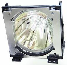 Sharp XG-P20XE Lamp