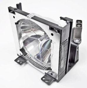 Sharp XG-P10XU Lamp
