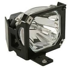 Epson V13H010L04 Lamp