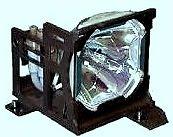 Sharp XG-NV7XE Lamp