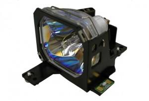 Epson  5300, 7200, 7300 Lamp