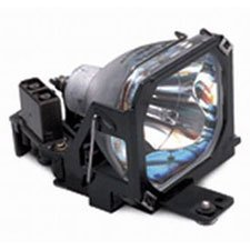 EPSON ELPLP06 Projector Lamp with Housing ELPLP06