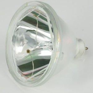 Sharp XG-V10WE Sharp Xg-V10XE Lamp